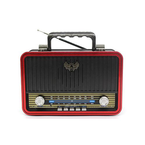 Radio KEMAI 1907BT