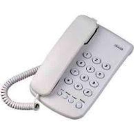Telefono Eleman t-8018