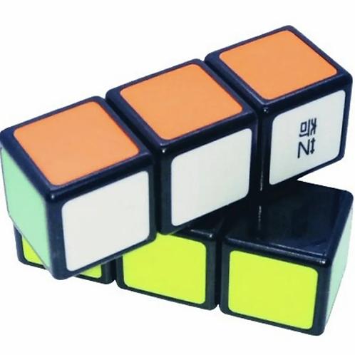 Cubo Rubik 3x2x1 qiyi