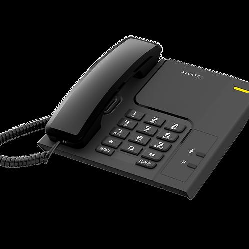 Telefono ALCATEL t26