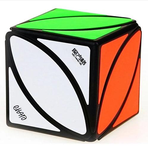 Rubik ivy 1x1x1