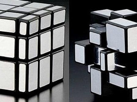 Mirror Rubik 3x3