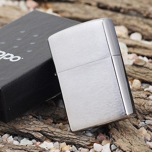 Encendedor Zippo original serie 200