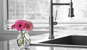 house cleaning company maryland office cleaners spring and fall cleaning services md