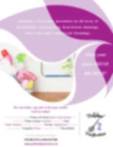 personal organizers southern maryland organizing services