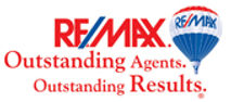 house cleaners maryland residential cleaning services md