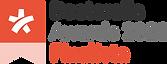 doctoralia-awards-2020-finalista-logo-pr