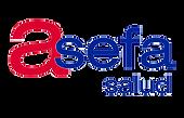 logo asefa.png