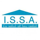 logo issa.jpg