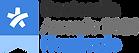 doctoralia-awards-2020-nominado-logo-pri