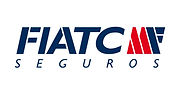 medifiatc-logo.jpg