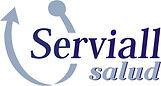 logotipo SERVIALL SALUD (2).jpg
