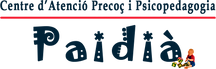 Logo_Paidia.png
