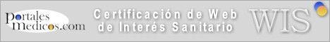 logo_wis_468x60.jpg