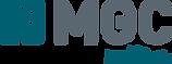 logo_mgc_impresion (2).png