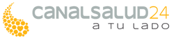 Logo CS24 (2).png