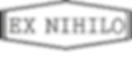 Ex nihilo logo.png