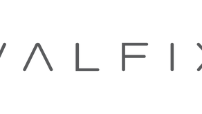 VALFIX announces issuance of two new patents providing broader protection for its innovative system