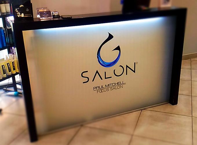 G-SALON-desk.jpg