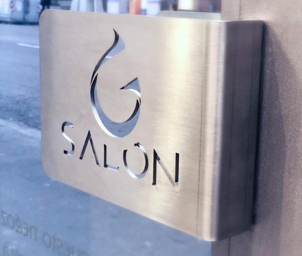 G-SALON-maniglia.jpg