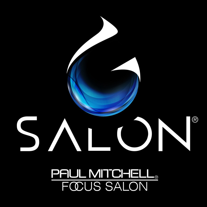 G-SALON-logo.jpg