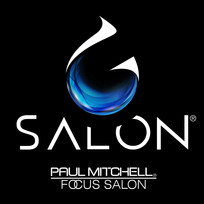 G-SALON-logo.jpg