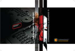 01-(copertina)