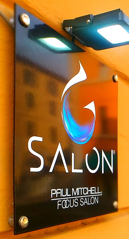 G-SALON-placca.jpg