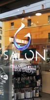 G-SALON-vetrata.jpg