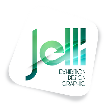 Logo-Jelly-Exhibition-2019-def.png