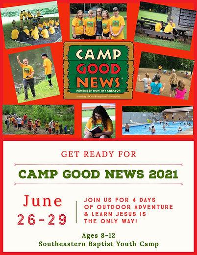 Good News Camp 2021.jpg