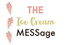 Ice Cream MESSage image.jpg