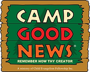 CAMP GOOD NEWS LOGO COLOR v1-0 copy.png