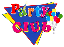 Party-Club .png