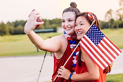 fourth-of-july-instagram-captions-158705