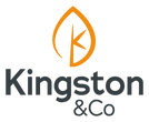 Logo (transparent).png