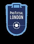 ProFutsalLONDON_2016 (3).png