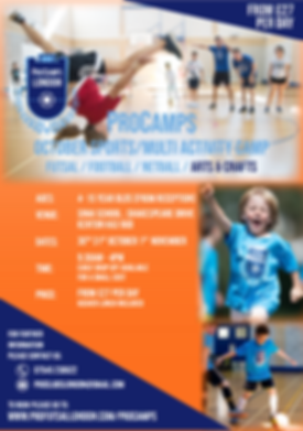 ProCamps October Camp_sinai_18-01.png