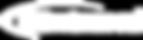kitlocker-logo.png