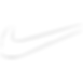 kisspng-nike-swoosh-logo-design-just-do-