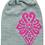 Thumbnail: Bonnet avec l'emblème des montagnards (Górale) (région krakow))