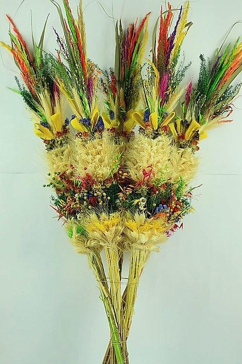 Palmes (H 105 cm) réf. 105