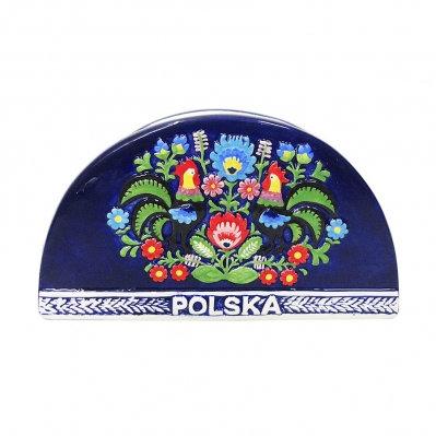 Porte serviette POLSKA