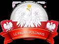 produits polonais, pantoufles polonaises, charcuterie polonaise, pâtisserie polonaise, cornichons polonais, épicerie polonaise, vodka polonaise, bières polonaises, gadgets polonais, recettes polonaises
