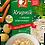 Thumbnail: Soupe à l'orge perlée à la viande de porc - KRUPNIK (450 g)