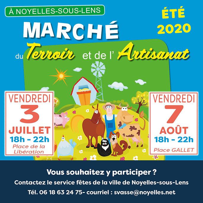 Tract_pour_marchés_du_terroir_2020.jpg