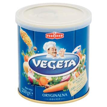 Épices VEGETA