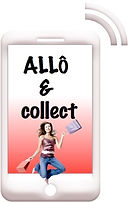 allo&collect.jpg