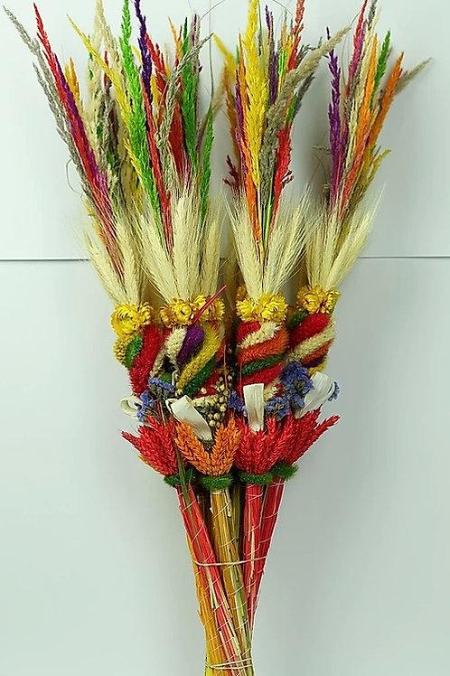 Palmes (H 80 cm) réf. 108