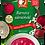 Thumbnail: Soupe à la betterave rouge façon ukrainienne